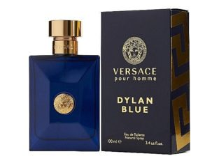Buy your Favourite Perfumes and More