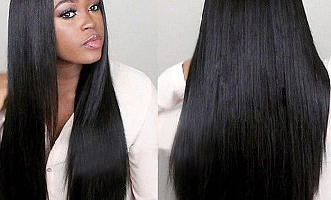 Hair Extensions/Wigs for Sale