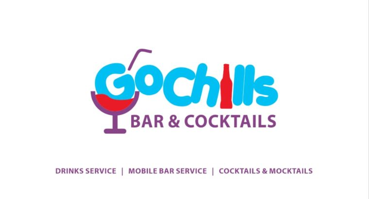 Drinks services just a call away