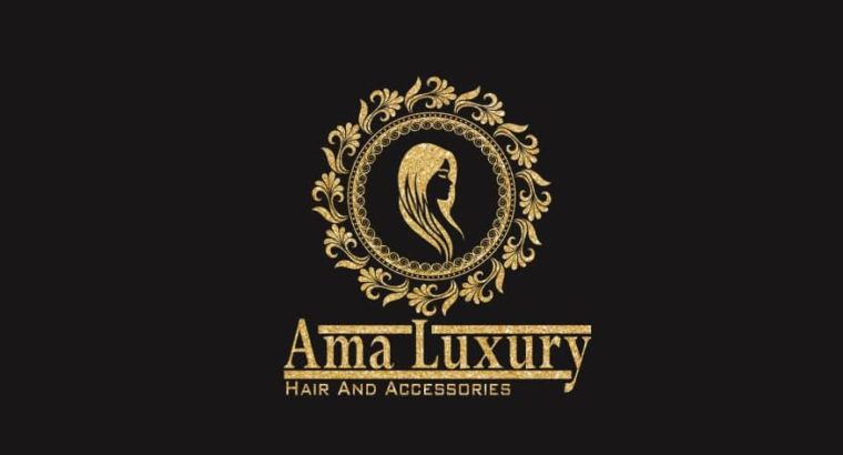 Classy Hair/shoes/Bags Products