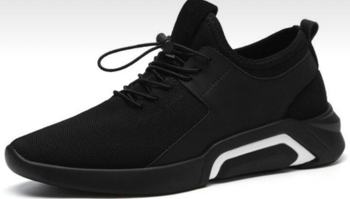 Elegant footwears for you