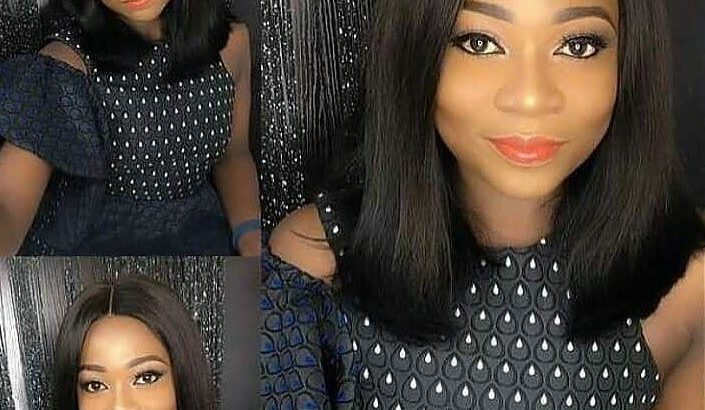 Buy your Human Hairs/wigs at affordable prices