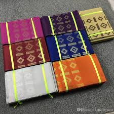 Buy your Quality Ankara Fabrics, Aso Oke and More