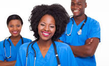 LAFIA SCHOOL OF NURSING 2020/2021 CALL 08039338549