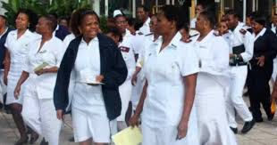 ESUTH SCHOOL OF NURSING 2019/2020 CALL 08132300987