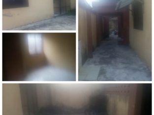 3Bdrm Bungalow For Sale at Abraham Adesanya Estate