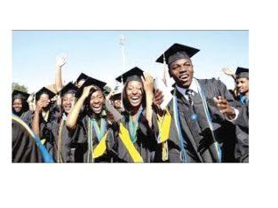 Nile University of Nigeria 2019/2020 ..08105787629