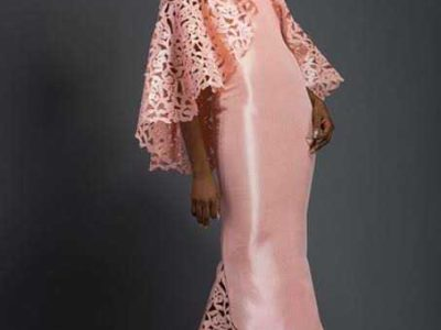 Ladies Dresses  (Gowns, skirts, More)
