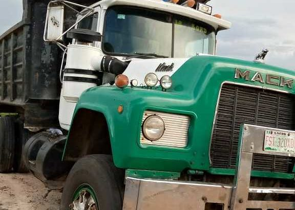 buying and selling all kinds of trucks scrabs and paths