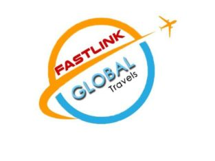 Traveling made easier by fast global link