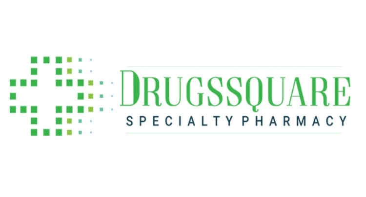 Buy Prescription & OTC Drugs Online – Drugssquare