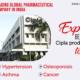 Purchase Cipla Generic Medicines Online in Nigeria