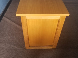 Used Office Tables for Sale