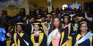 Benson Idahosa University Benin 2019 Admission