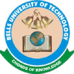 Bells University of Technology, Otta 2019 ADMISSIO