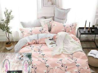 High quality and affordable bedsheets and duvets