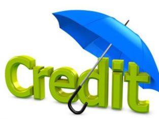 Business Loans & Personal Loans