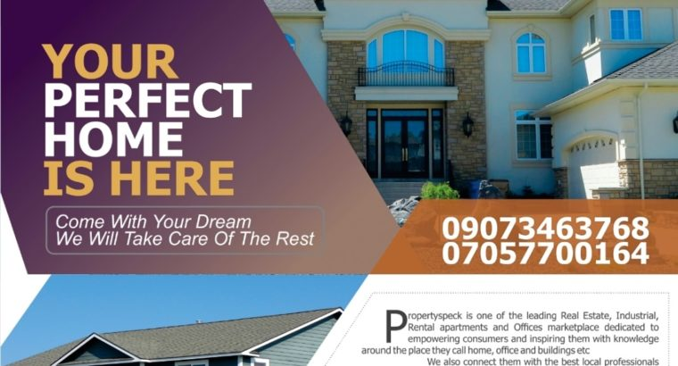 Buy, sell and rent your properties now at property