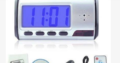 Digital Multi Clock DVR By Hiphen