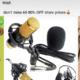 Whatsapp advertiser