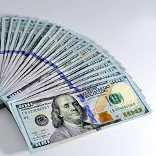 URGENT LOAN OFFER FOR BBUSINESS AND PERSONAL USE