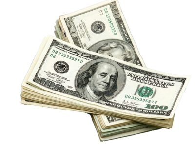 Urgent LOAN offer with 3% interest rate apply
