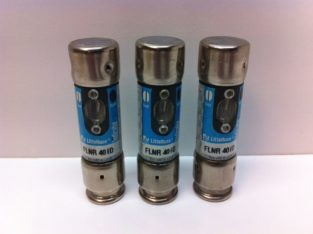 40A fuse
