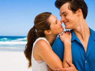 Number One Lost Love Spells Caster +27733404752