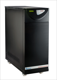 3kva Megatch Online UPS