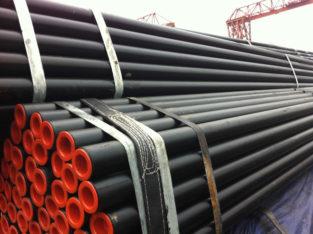 Conduit Pipe For Home and Office Installation