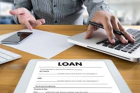 Get a loan at an accessible interest rate of 2%
