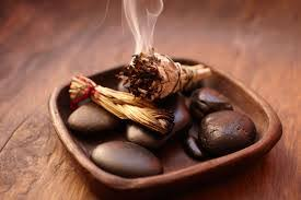 love spells in Australia +27788889342 usa, malta .