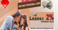 DO YOU NEED A URGENT LOAN BUSINESS LOAN TO SOLVE