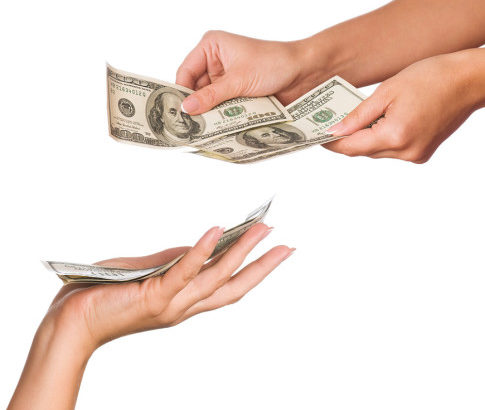 Possible & Fast LOAN offer contact us now