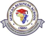 African Business School