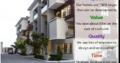 Residential 3 bedroom condo luxury apartment