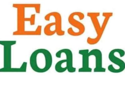 Urgent loan to solve your financial needs apply