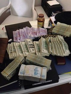 can you deal on cocaine for quick money? join now