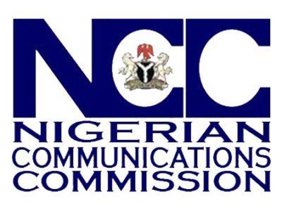 Develop New Regulatory Policies, FG urges NCC