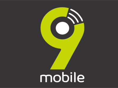 9mobile expands its 4G Services to 16 more cities