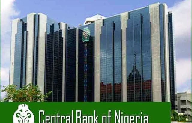 We have not placed Ban on Domiciliary Account Deposit – CBN