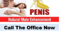 Mens Clinic International