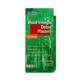 Wood Vinegar Detox PLaster