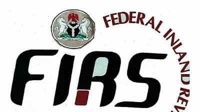 FIRS to implement new tax compliance policies