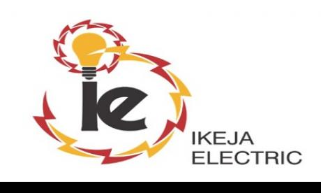 Ikeja Electric to increase tariff by 50% from April 1, 2020