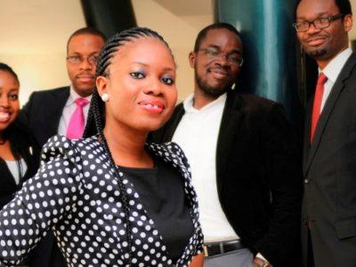 Top 20 Business Schools in Nigeria