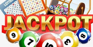 Powerful Lottery Spells Casters +27631229624