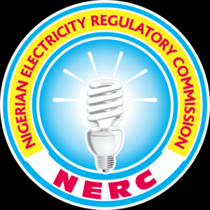 NERC places limits on Discos' estimated billing