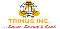 TRINUS INC