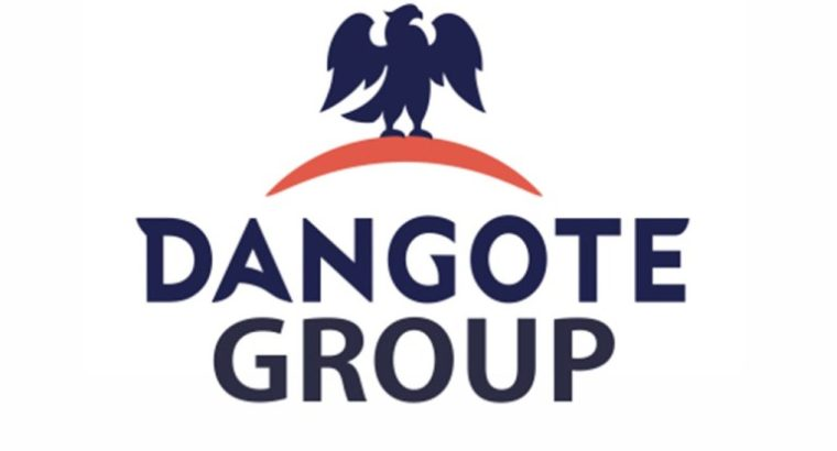 Dangote Group partners Transit Support Services, Invests N63bn